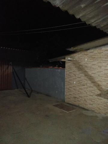 Casa Temporada Dunas Pero - Foto 12