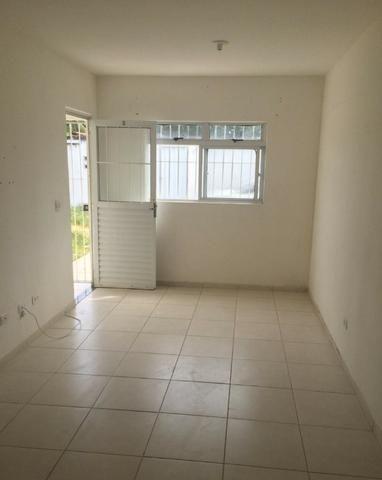 No Janga - Privê Térreo - Rua Humberto Pimentel Costa