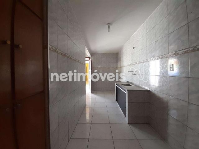 Casa à venda com 3 dormitórios em Serrinha, Fortaleza cod:780327 - Foto 13