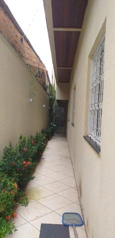 Casa na Barão do Triunfo - Foto 19