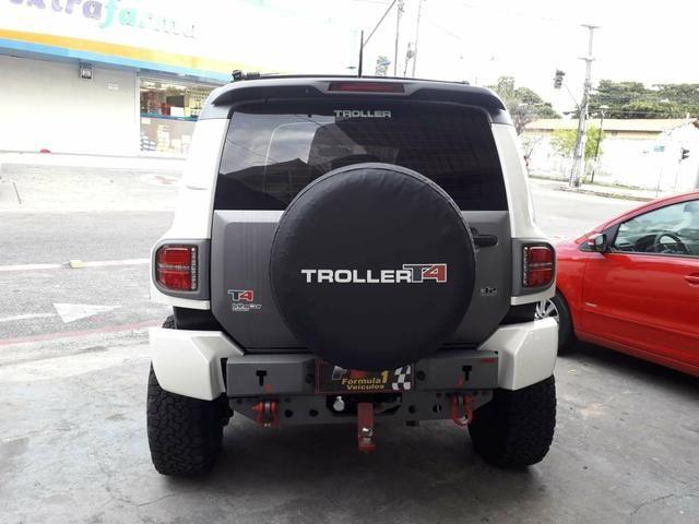 Troller 18/18 equipado - Foto 2