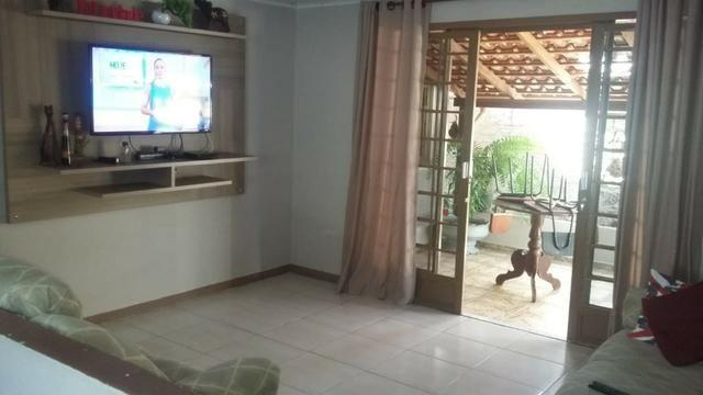 Casa em Guaramirim - Foto 2