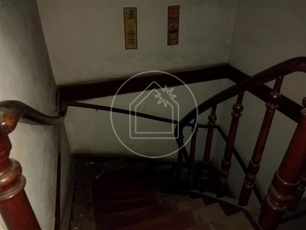Casa à venda com 3 dormitórios em Icaraí, Niterói cod:873854 - Foto 11