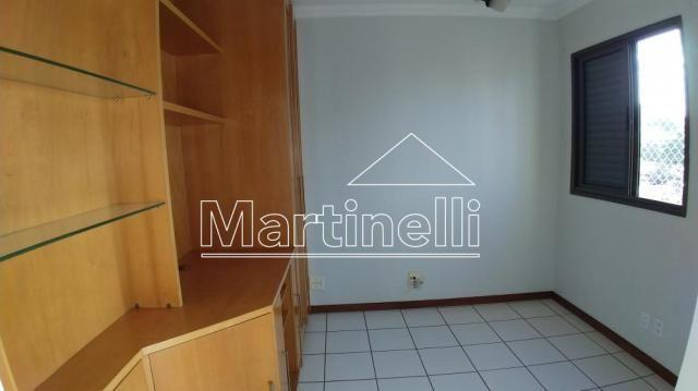 Apartamento à venda com 2 dormitórios cod:V26945 - Foto 5