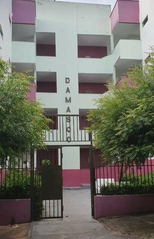 Vendo ou Troco - Apartamento (Mobiliado) - Foto 3