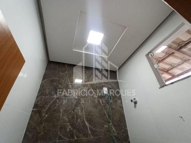 W.K Excelente Casa no Canelas - Foto 8
