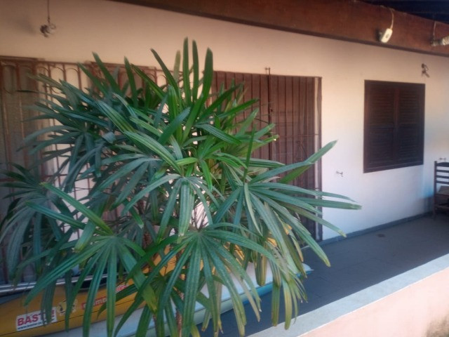 Casa Centro Iguaba Grande, 3 quartos, próximo a Igreja Nossa Senhora da Conceição - Foto 3