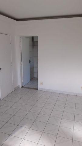 Aquele Apartamento que Procurava em Morada de Laranjeiras - Foto 6