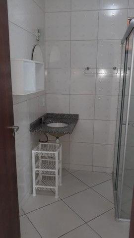 Apartamento 2 dorm. no Itacorubi - Foto 7