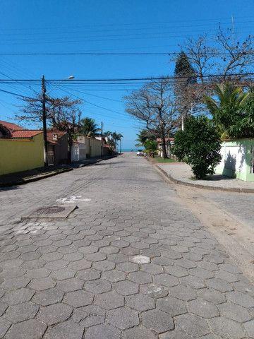 Temporada Itanhaém - Suarão à 50 metros da praia. - Foto 2