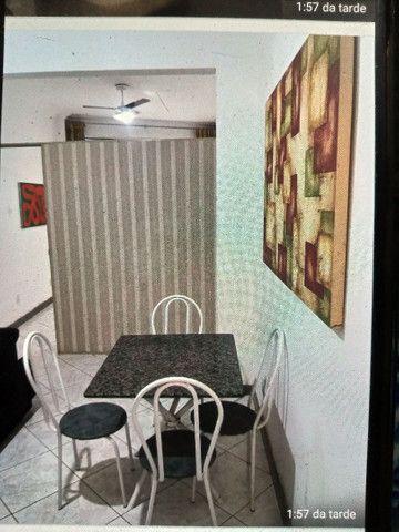 Apartamentos em Copacabana com e sem mobília  - Foto 9