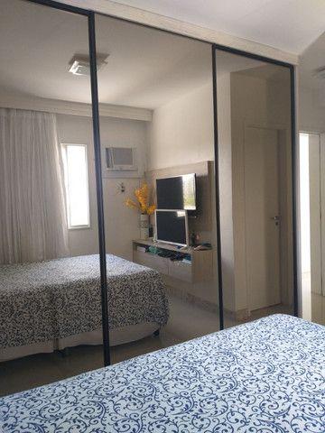 Apartamento à venda no Vitta Condomínio Club - Foto 13