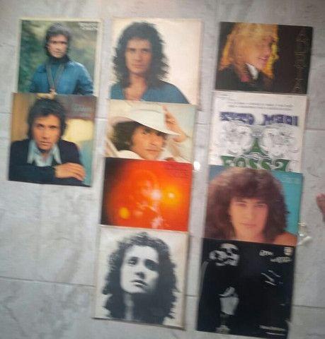 Lote de disco - Foto 2