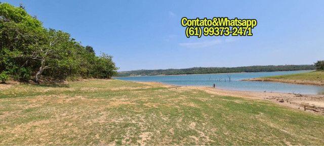 Lago Corumbá IV - Foto 14