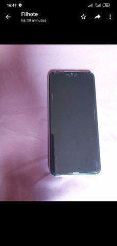 Celular Xiaomi note 8 - Foto 3