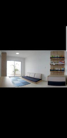 A500 - Apartamentos finos com dois e três dormitórios - Foto 9