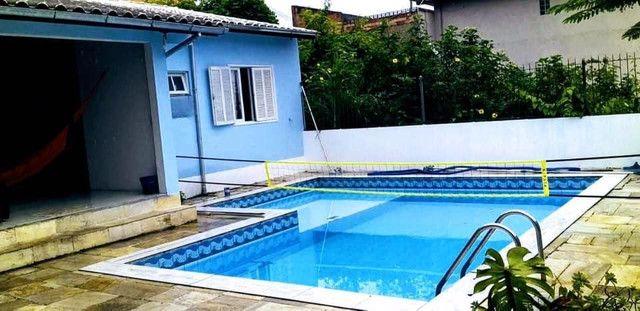 Aluguel de quartos em Repúblicas  - Foto 19