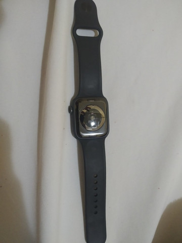 Apple watch série 5 44mm - Foto 2