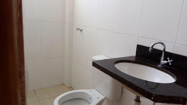 Casa com 2 dormitórios à venda, Quadra 1.104 Sul (ARSE 111) - Palmas/TO - Foto 19