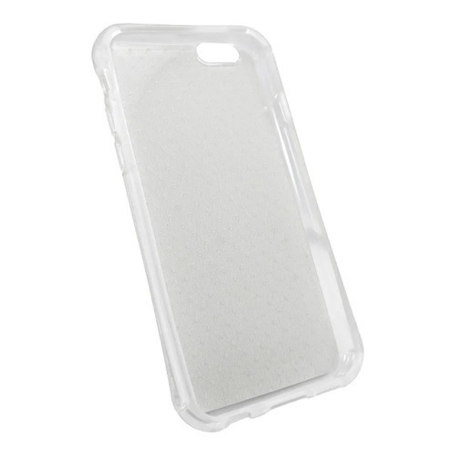 Capa iPhone 6/6s Monster Silicone Super Resistente Reforçada - Foto 2
