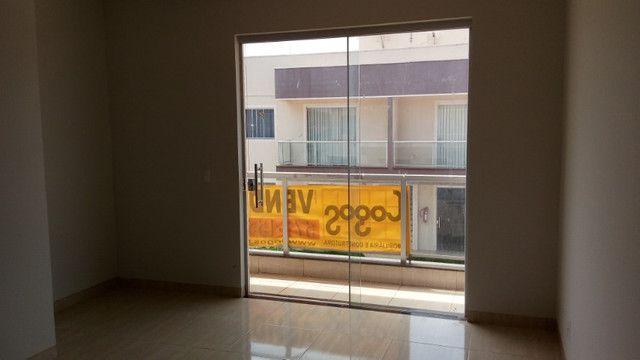 Casa com 2 dormitórios à venda, Quadra 1.104 Sul (ARSE 111) - Palmas/TO - Foto 8