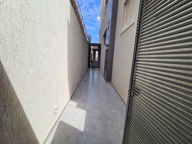 Apartamento no Jardim Panorama a 40m da rua Santa Maria  - Foto 2