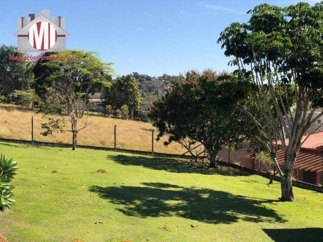 Chácara maravilhosa com 02 casas e 03 quartos cada, à venda, 2000 m² em Pinhalzinho/SP - Foto 18