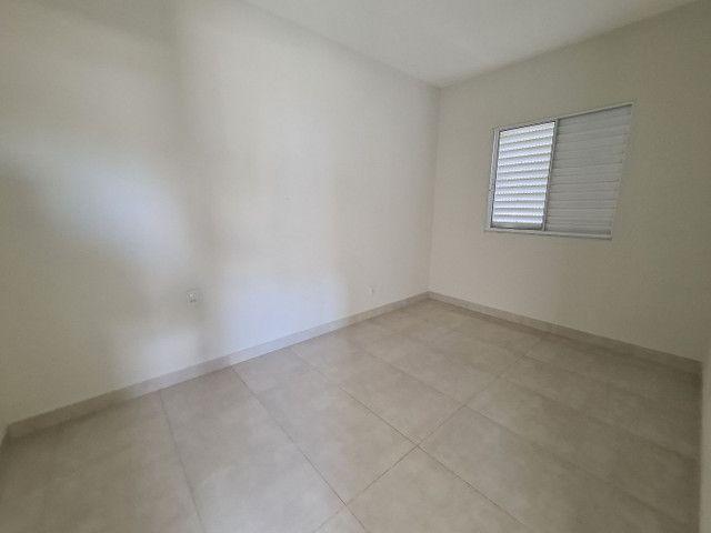 Apartamento no Jardim Panorama a 40m da rua Santa Maria  - Foto 8