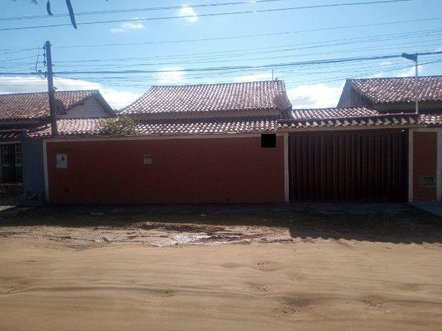 Casa Centro Iguaba Grande, 3 quartos, próximo a Igreja Nossa Senhora da Conceição - Foto 2