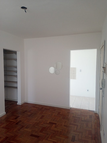 Excelente apartamento, muito bem localizado no Bairro Santo Antônio em Porto Alegre/RS - Foto 5