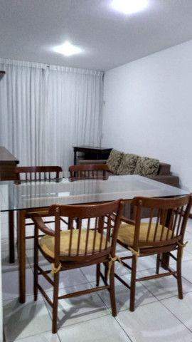 Apartamento estilo Flat - Foto 6