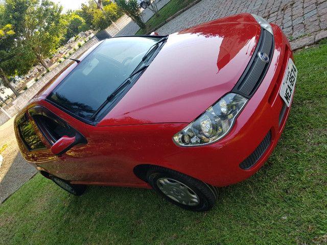 Fiat palio 2008 - Foto 2