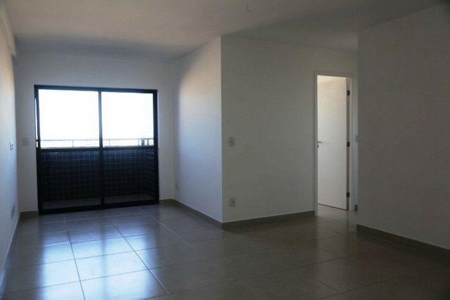 Las Brisas ( 2 quartos pronto para Morar) - Jatiúca - Foto 11
