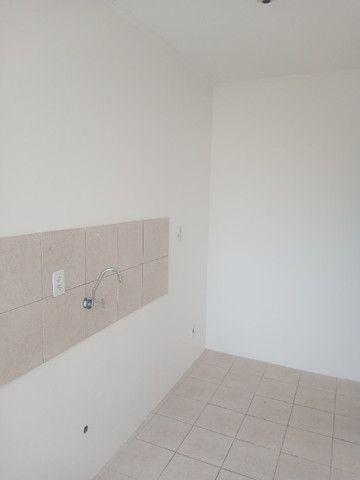 Excelente apartamento, muito bem localizado no Bairro Santo Antônio em Porto Alegre/RS - Foto 6