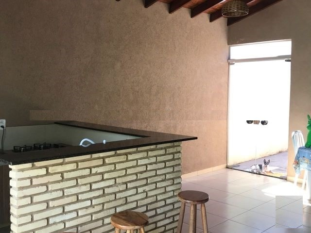 Linda Casa Tijuca com Espaço Gourmet - Foto 15