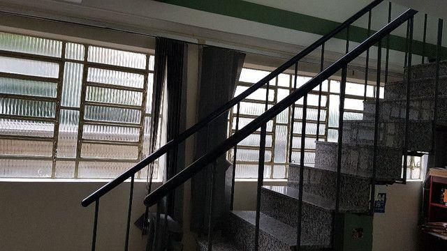 Jd. S.Dimas - Prédio 482m2: salão+mez de 227m2 e 4 escritórios e 3vgs estacto/Creci 59115 - Foto 10