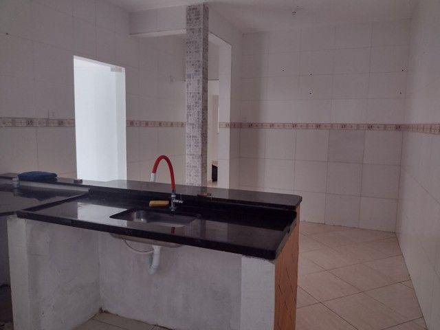 Casa em Alagoinhas - Foto 10