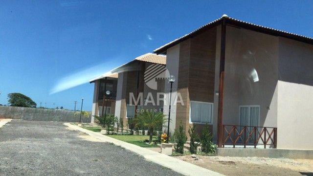 Village Praia dos Carneiros em Tamandaré/PE! código:5089 - Foto 7