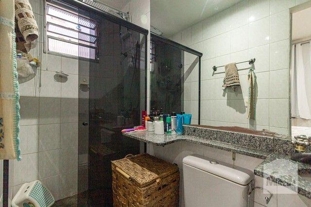 Apartamento à venda com 4 dormitórios em Santa efigênia, Belo horizonte cod:324723 - Foto 11