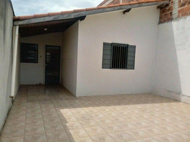 Vendo Casa ( CV02) - Foto 3