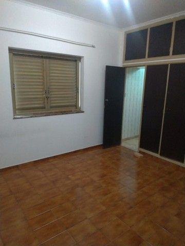 Aluga-se Casa no Jardim Paulistano  - Foto 11