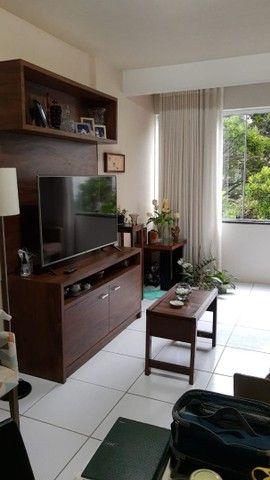 Apartamento à venda, 70 m² por R$ 275.000 - Torre - Recife/PE - Foto 4
