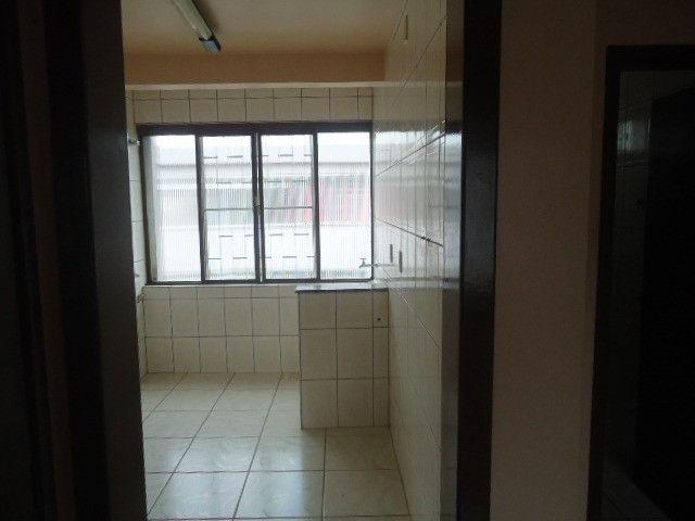 (AP2467) Apartamento para locação no BNH Aliança, Santo Ângelo, RS - Foto 5