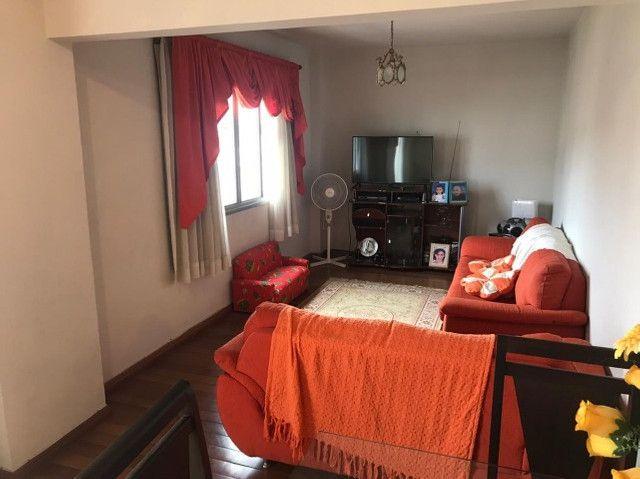 Vendo- Apartamento na área Central de São Lourenço/MG - Foto 10