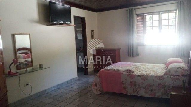 Casa solta á venda no centro da cidade de Gravatá/PE!! codigo: 3053 - Foto 12