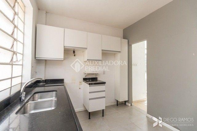 Apartamento à venda com 2 dormitórios em Petrópolis, Porto alegre cod:325326 - Foto 12