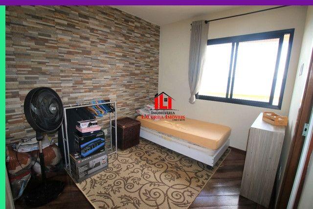 Apartamento_Cobertura Condomínio_Edifício_Solar_da_Praia rshjzdiveq xkshveytji - Foto 17
