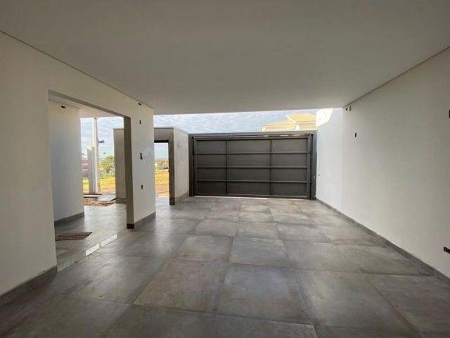 VENDA   Casa, com 3 quartos em SÃO CONRADO, MARINGÁ - Foto 4