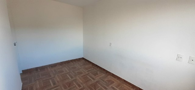 PORTO ALEGRE - Apartamento Padrão - PROTASIO ALVES - Foto 15