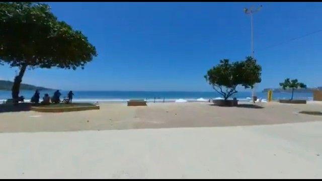 Aluguel apartamento Guarapari Praia do Morro - Foto 2